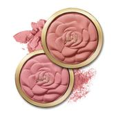 美國 milani 浮雕玫瑰花瓣腮紅(17g) 多款可選【小三美日】