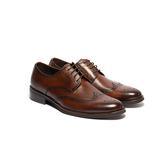 Waltz-男紳士鞋211023-16棕