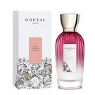 【Goutal Paris】Rose P...