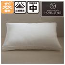 飯店式樣枕 N-HOTEL STD 50...