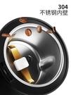 研磨機 磨粉機家用超細電動中材咖啡小型干磨打粉機磨豆機研磨器粉碎機 星河光年
