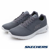SKECHERS (男) 健走系列 ON THE GO CITY3.0 - 55300CHAR