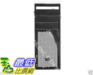 [106美國直購] Intel Fixed Bezel Panel