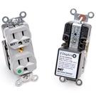 《名展影音》美國MIT ZDUP15 電源插座 (15安培)