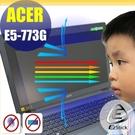 ® Ezstick 抗藍光 ACER Aspire E5-773 E5-773G 防藍光螢幕貼(可選鏡面或霧面)