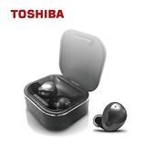 TOSHIBA東芝 TSB真無線藍芽耳機 RZE-BT950E-K
