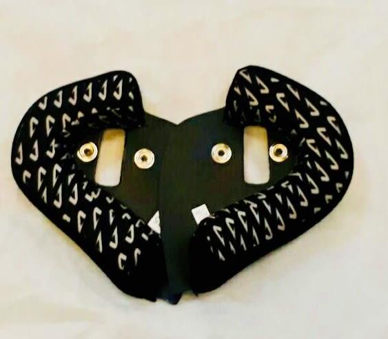 ZEUS瑞獅安全帽,381,專用耳襯