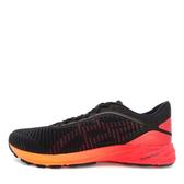 Asics Dynaflyte 2 [T7D0N-9023] 男鞋 慢跑 反光 輕量 舒適 赤足 減震 無縫 亞瑟士 黑
