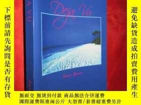 二手書博民逛書店Deja罕見Vu 【詳見圖】Y5460 Jayne Grant