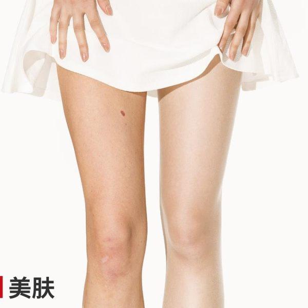 長絲襪女薄款連褲襪褲防勾絲打底夏肉色防脫隱形淺膚色春春季 店家有好貨