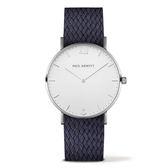 Paul Hewitt 德國船錨腕錶39mm 手錶男錶女錶對錶 總代理 貨  兩年