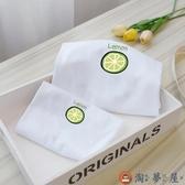 親子裝夏裝韓版一家四口裝母子母女裝短袖t恤【淘夢屋】