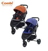 Combi 康貝 Trio 美型三輪手推車