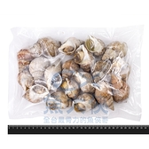 1H3B【魚大俠】BC040愛爾蘭-熟凍野生海螺(1kg±5%/包)