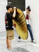 反光板 神牛金銀反光板100*150cm 便攜反光板柔光拍照補光板攝影反光板 WJ【解憂】