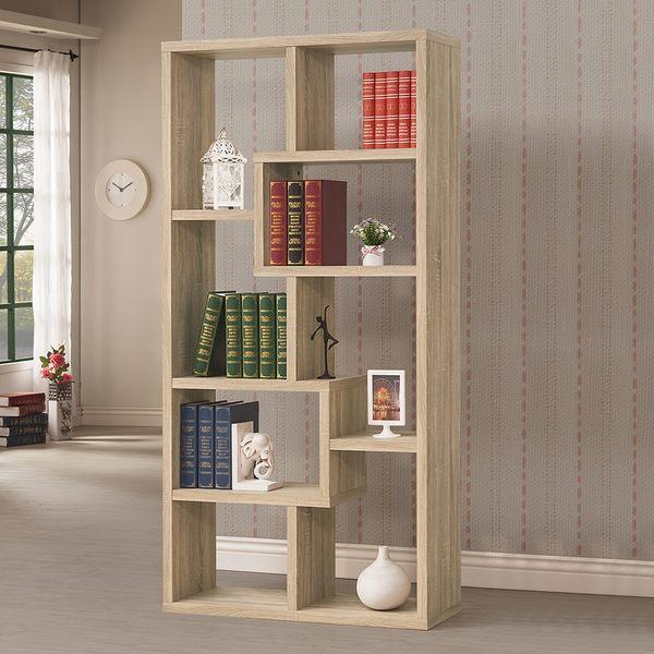 COMDESK 造型隔間櫃-四色可選-DIY自行組合產品