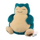 現貨 玩具e哥 景品 精靈寶可夢 暖心療癒 超大型絨毛布偶 卡比獸 代理16589