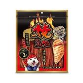 寵物家族-燒肉工房#2-蜜汁香醇雞腿柳180g