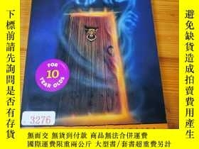 二手書博民逛書店Scary罕見stories (10#)Y155903 HELEN PAIBA (CHOSEN) PAN BO