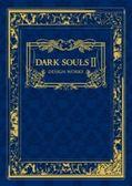 黑暗靈魂Ⅱ:美術設定集