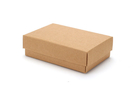 Z01018 (6入巧規格) 牛皮紙盒 ...