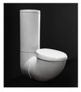 【麗室衛浴】英國 living K-V-5070-30 雙體馬桶 (門市樣品出清)