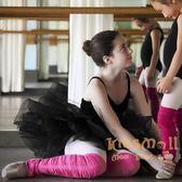 澳洲Huggalugs  手襪套,荷葉邊加長版50cm Bubblegum Pink