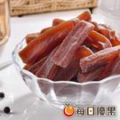 高纖黑胡椒蒟蒻乾180G 每日優果...