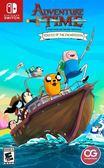NS 探險活寶:海盜的英雄寶典(美版代購)