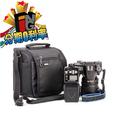 【6期0利率】thinkTANK Suburban Disguise 5 城市旅行家 側背相機包 SU796 彩宣公司貨 攝影包
