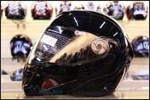 [中壢安信]最新款全新上市 GP5 722 黑 可樂帽 汽水帽 內附隱藏墨片