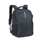 ◎相機專家◎ BENRO Hiker 200 百諾 徒步者系列 雙肩攝影背包 後背包 相機包 勝興公司貨
