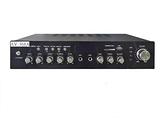 【中彰投電器】卡拉OK(USB/SD/5.1聲道)擴大機,AV-368A【刷卡分期+免運費】可搭配(RS-252喇叭)使用~