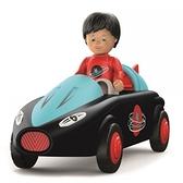 《 SIKU Toddys 》急速山姆(三段式組合車聲光版) / JOYBUS玩具百貨