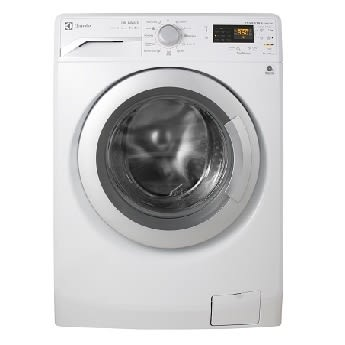 Electrolux 瑞典 伊萊克斯 洗脫烘洗衣機 EWW12842