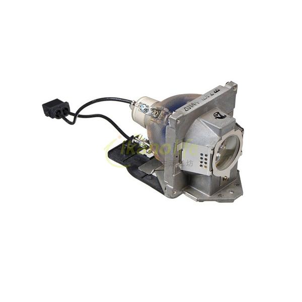 BenQ原廠投影機燈泡5J.J2D05.011 / 適用機型sp920