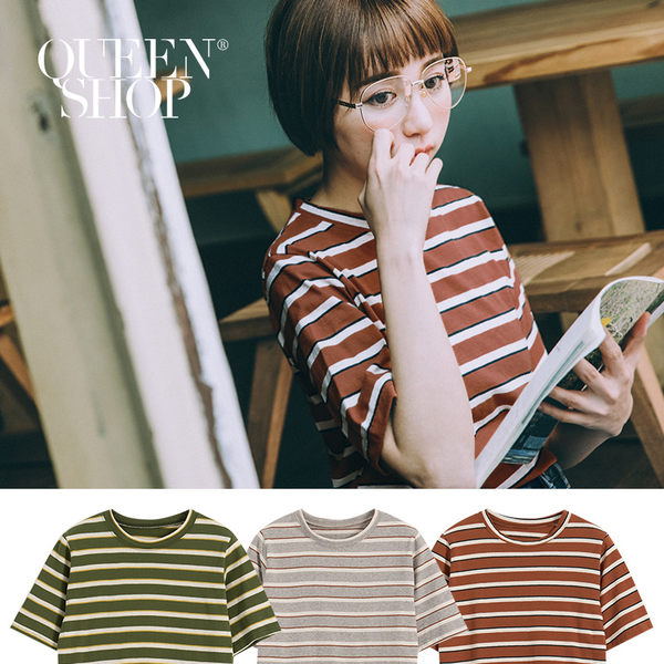 QueenShop.新品7折
