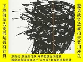 二手書博民逛書店Define罕見And RuleY255562 Mahmood Mamdani Harvard Univers