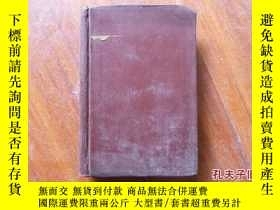 二手書博民逛書店IMPOTENCE罕見IN THE MALEY135958