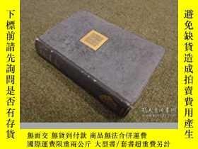 二手書博民逛書店【包罕見】Tibet:Past and Present,《西藏今