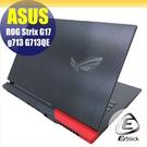 【Ezstick】ASUS G713 G...
