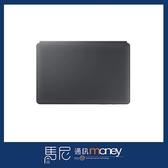 (免運)原廠皮套 三星 SAMSUNG Tab S6 書本式鍵盤皮套/手機殼/翻蓋皮套/側掀皮套/手機皮套【馬尼】