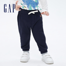 Gap嬰兒 布萊納系列 運動針織褲 73...
