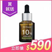 Dr.Douxi 杏仁酸精華液10%(30ml)【小三美日】