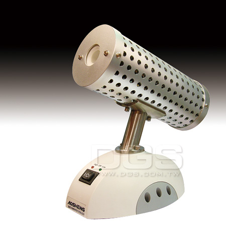 《台製》接種環滅菌器 Sterilizer, for loop