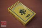 (706)馬頭牌撲克牌