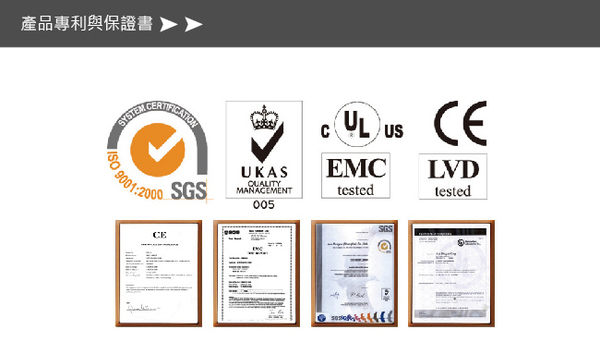 高強 Dr.Storage (239公升)樂器專用防潮箱(C20-254M)