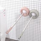 馬桶抽子疏通器皮搋子馬桶塞吸盤通廁所工具通馬桶抽吸堵塞神器 快速出貨