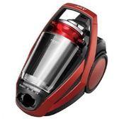 限量送吸頭!三菱 MITSUBISHI 抗敏吸塵器 紅 TC-Z149PTW-R
