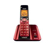 [COSCO代購] W126577 Vtech 電話